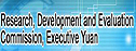 Research,Development and Evaluation Commission, Executive Yuan_Open new window